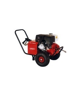 Nettoyeur haute pression Dimaco TSL 15 240 H