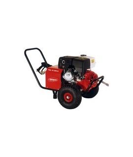 Nettoyeur haute pression Dimaco TSL 15 240 HEP