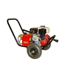 Nettoyeur haute pression Dimaco TSL 12 150 H