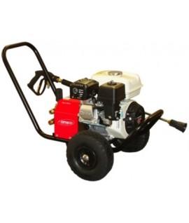 Nettoyeur haute pression Dimaco TSL 9 160 H