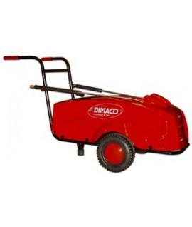 Nettoyeur haute pression Dimaco FP 21150