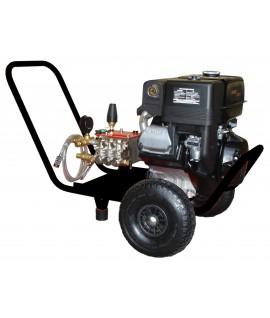 Nettoyeur haute pression Dimaco PREMIER 15 240 K