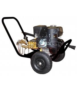 Nettoyeur haute pression Dimaco PREMIER 12 165 K