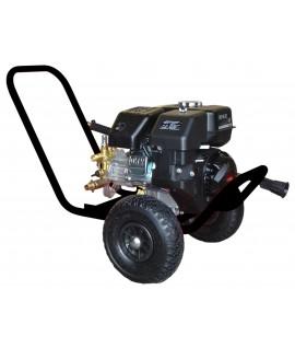 Nettoyeur haute pression Dimaco PREMIER 11 150 K