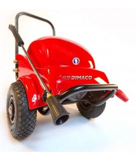 Nettoyeur haute pression Dimaco MONO 160