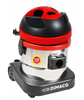 Aspirateur industriel Dimaco E21 DI