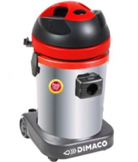 Aspirateur industriel Dimaco E37 DI