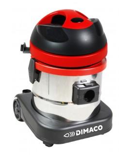 Aspirateur industriel Dimaco E21 I