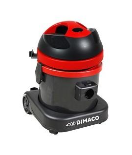 Aspirateur industriel Dimaco E21 A