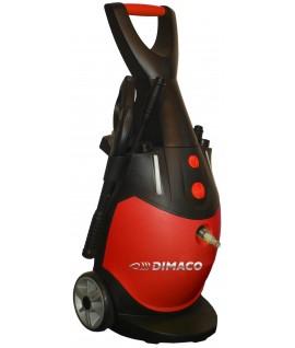 Nettoyeur haute pression Dimaco AXIAL 140