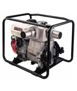 Pompe a eau Honda WT 30