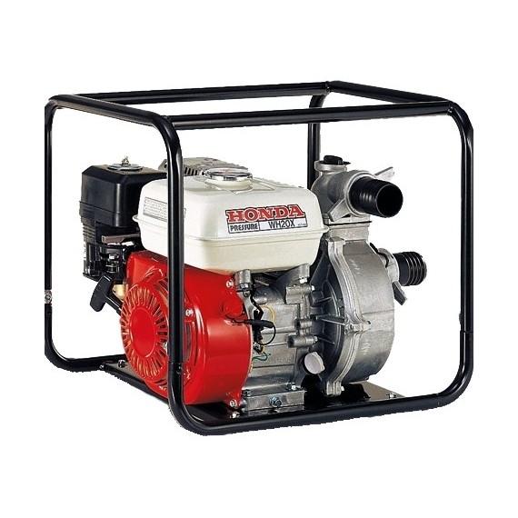 Pompe a eau Honda WH 20
