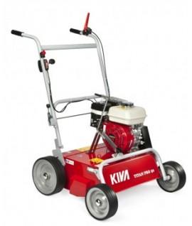 Scarificateur Kiva Titan Pro 50