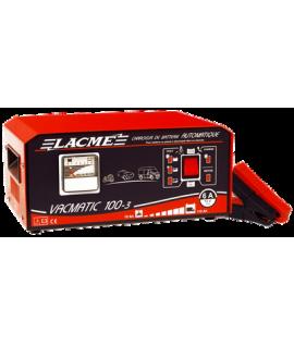 Chargeur automatique VACMATIC 100 Lacmé