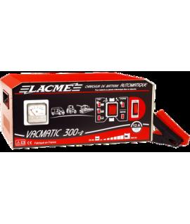 Chargeur automatique VACMATIC 300 Lacmé