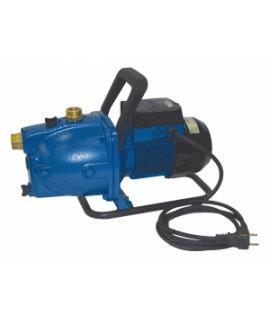 Pompe de surface G100