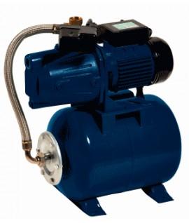 Pompe automatique BF100/20