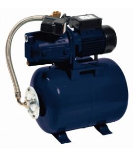 Pompe automatique BF100/50