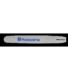 Guide de chaine Husqvarna 14/35