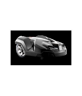 Tondeuse Automower Husqvarna 430