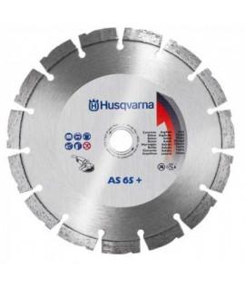 Disque M15 Husqvarna