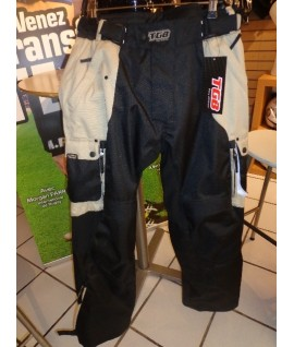 TGB Pantalon enduro off road