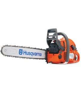 Tronconneuse Husqvarna HVA 576 xp