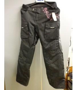 Pantalon Quad Polaris Femme