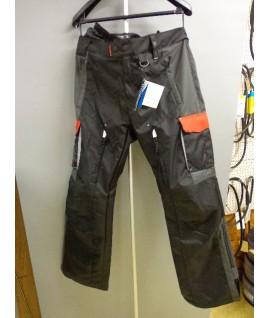 Pantalon Quad
