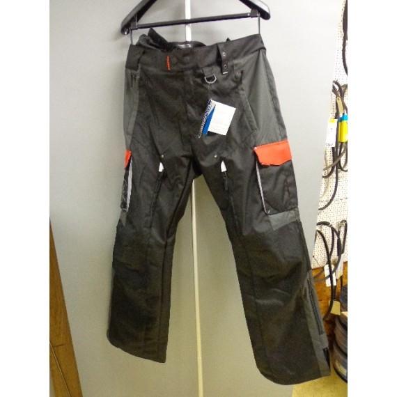 pantalon quad homme