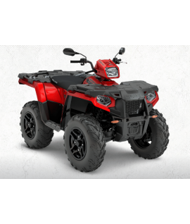 Quad Polaris Sportsman 570 SP