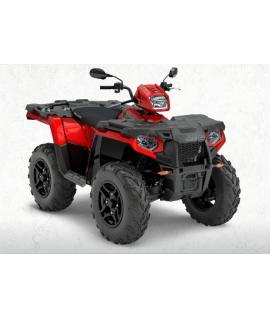 Quad Polaris Sportsman 570 SP