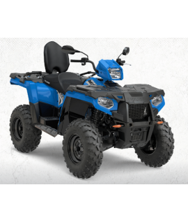 Quad Polaris Sportsman Touring 570 EPS