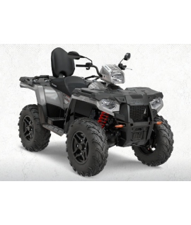 Quad Polaris Sportsman Touring 570 SP