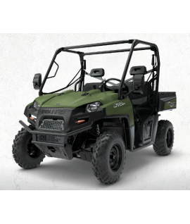 Quad Polaris Ranger Full size 570