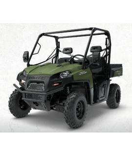 Quad Polaris Ranger Full size 570