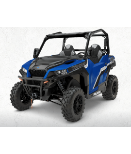 Quad Polaris General 1000 EPS Premium
