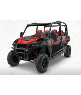 Quad Polaris General 4 1000 EPS