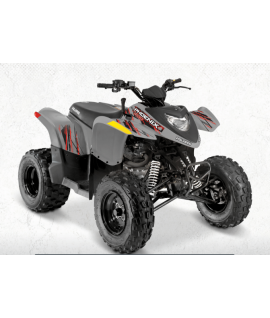 Quad Enfant Polaris Phoenix 200