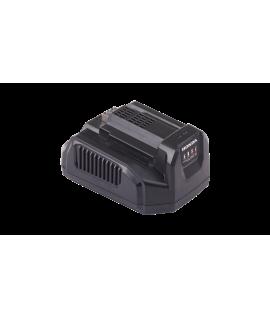 Chargeur honda HBC 210W