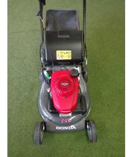 Tondeuse Honda IZY 536 VLEA