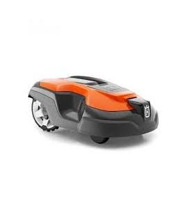 Tondeuse Automower Husqvarna 310