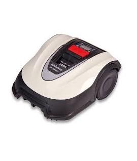 Tondeuse Automower Honda HRM 40