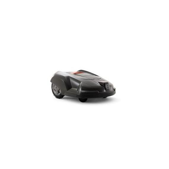 Tondeuse Automower Husqvarna 265 ACX
