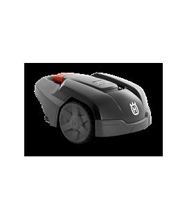 Tondeuse Automower Husqvarna 420