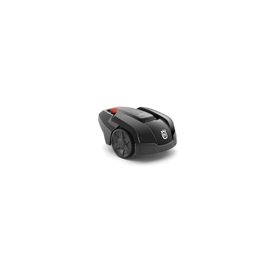 Tondeuse Automower Husqvarna 105