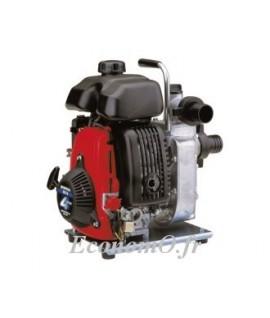 Pompe a eau Honda WX 15