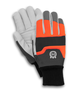 Protection Gants Functional avec protection anti-coupure Husqvarna T7