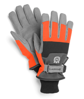 Protection Gants functional Hiver Husqvarna T10