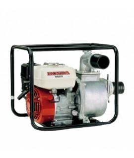 Pompe a eau Honda WB 30 XT